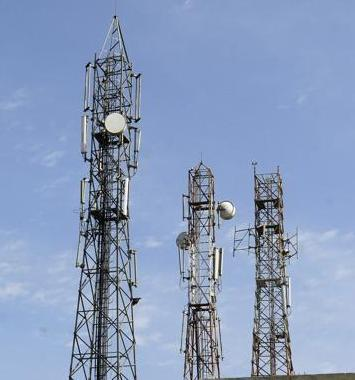 Base price hiked for 2G spectrum up to 25%