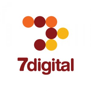 7digital to be taken over by UBC Media Group