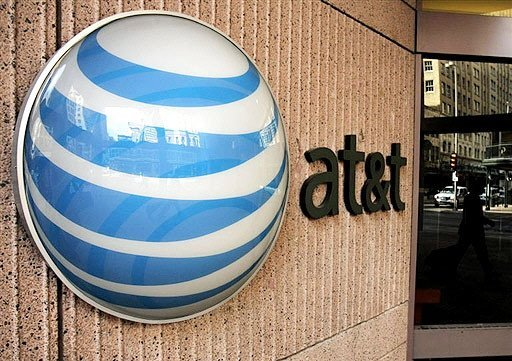 AT&T to Report its Q4 Earnings on January 27; Expects $10 Billion In Pre-tax Loss