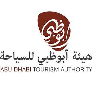Abu-Dhabi-Tourism-Authority