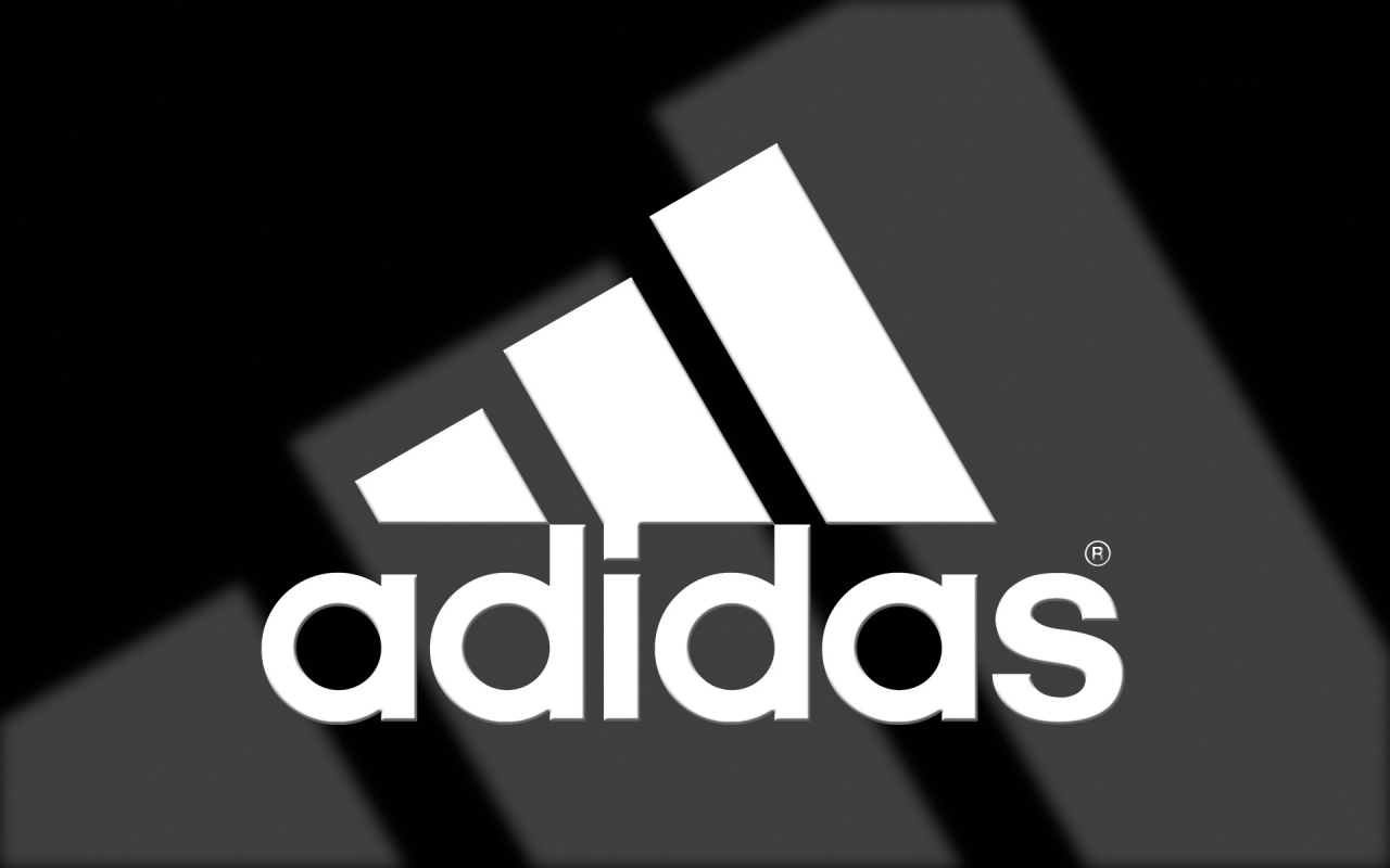 Adidas Trims Outlook Forecast Owing to Sluggish Golf Business and Concerns Over Russia