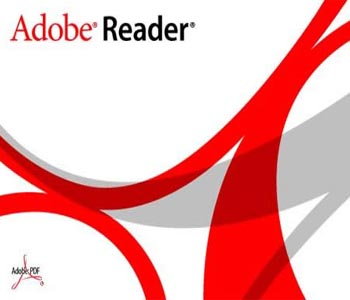 Adobe to offer security tools for Acrobat reader