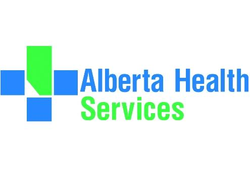 Power Cut at Airdrie's Main Street Led to Temporary Shutdown of Alberta Health Services