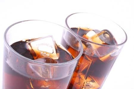 Diet Drinks Turn Alcohol More Effective