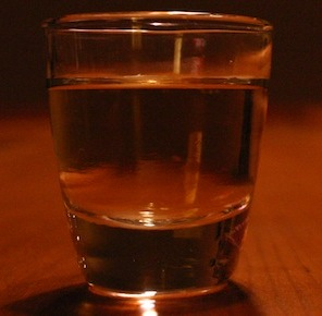 Scientists Device Reusable Chip for Alcohol Evaluation