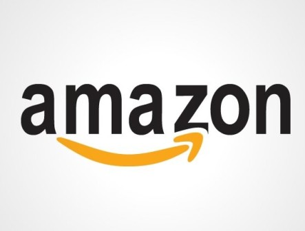 Amazon to Recruit over 1,500 Extra Staff for Christmas Job in UK