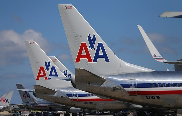 Boards of AMR and US Airways to Meet Next Week over Airline Creation