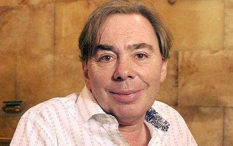 Andrew Lloyd Webber Lost His Sex Abilities after Prostate Cancer Treatment