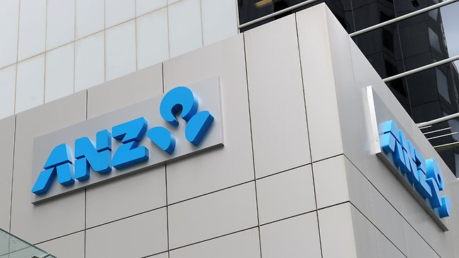 Class action ANZ begins today