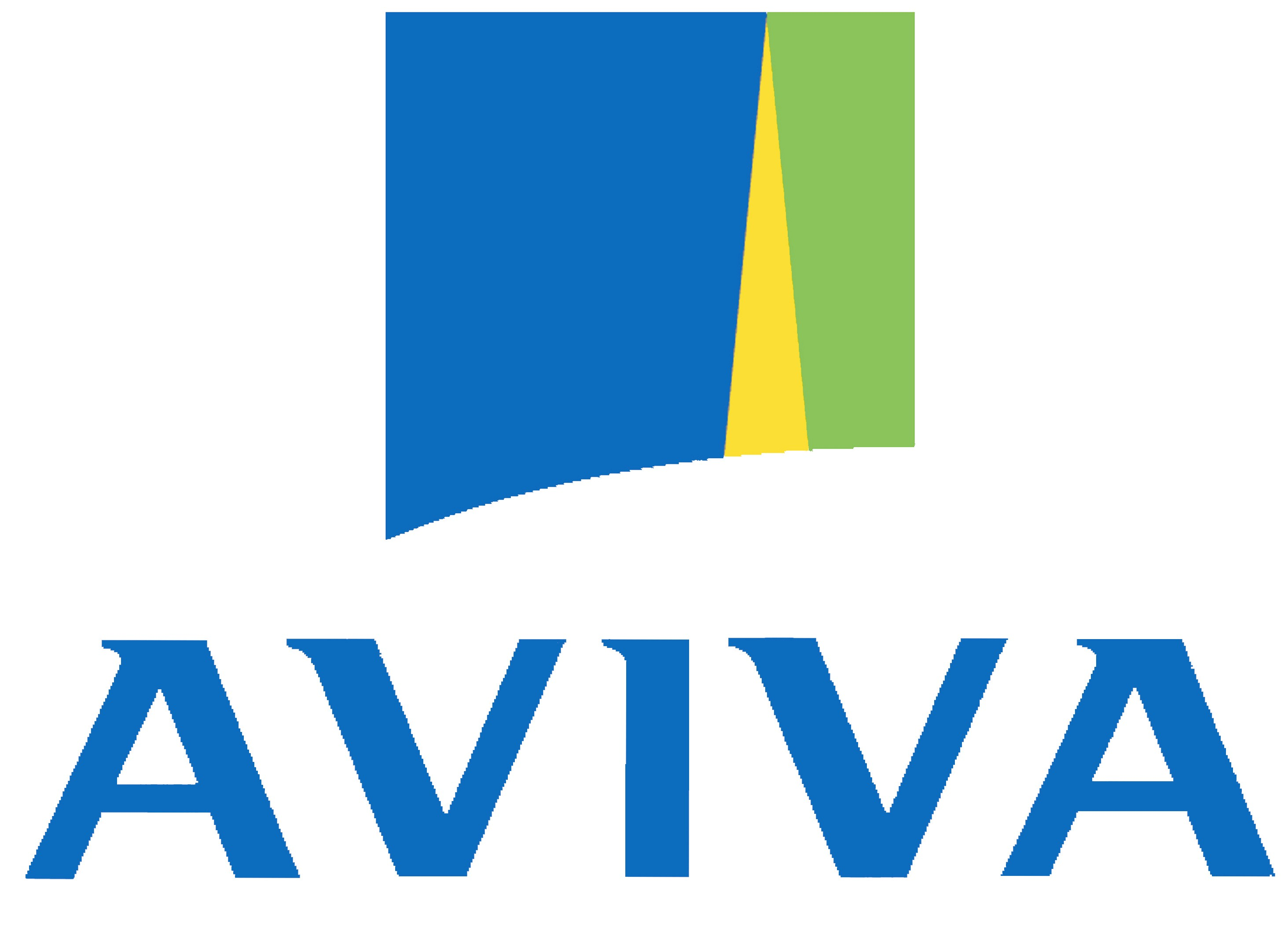 Aviva has confirmed the rejection of RSA bid