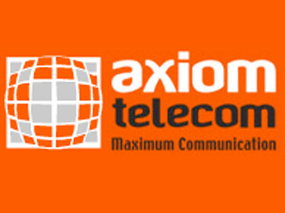 Axiom Telecom plans to raise $382 million in IPO