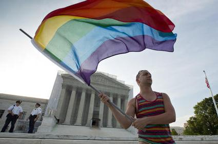Stay Order Overturns Ban on Gay Marriage in Alabama
