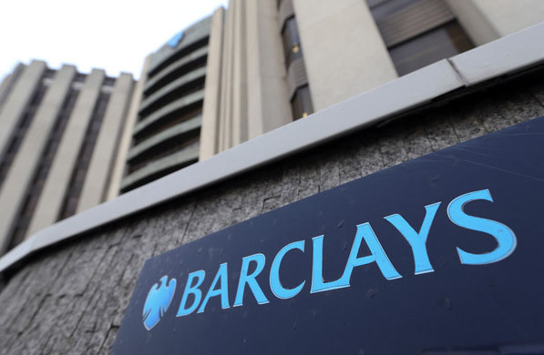 Barclays Faces another Fine from FCA