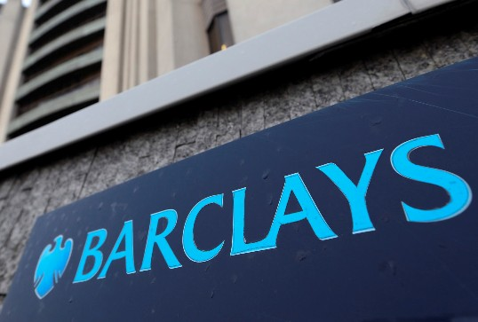 Barclays Africa Group Limited Announces Higher Earnings in the First Half of the Year
