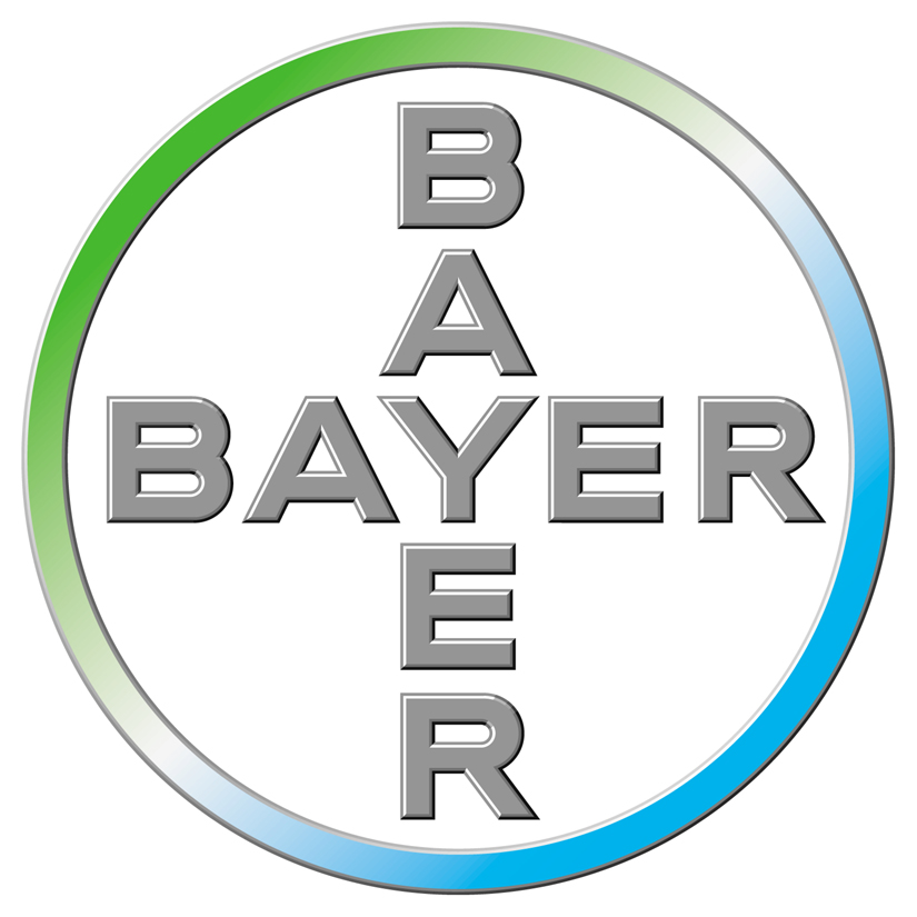 FDA Approves Bayers Advanced Prostate Cancer Drug