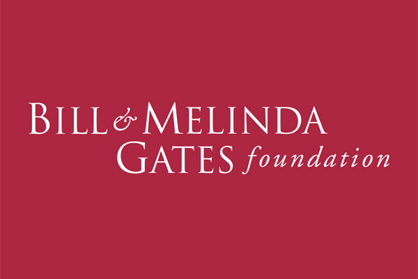 Bill & Melinda Gates Foundation work on world's next toilet