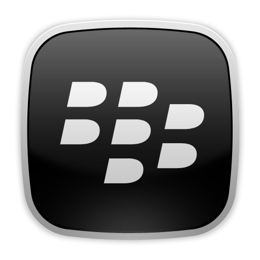 Blackberry plans to release 'Heartbleed' security patches this week