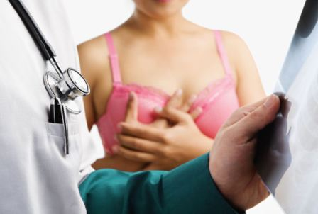 Specialists call for breast cancer drug boost