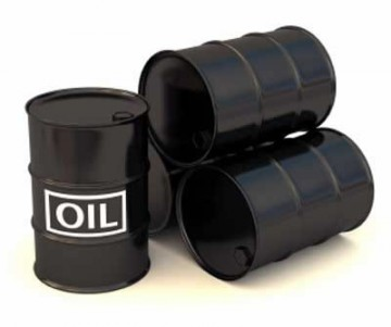 Worries Over Situation in Libya and Iraq Causes Brent to Hovers lose to $107
