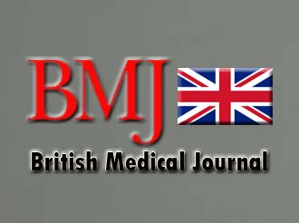 British-Medical-Journal