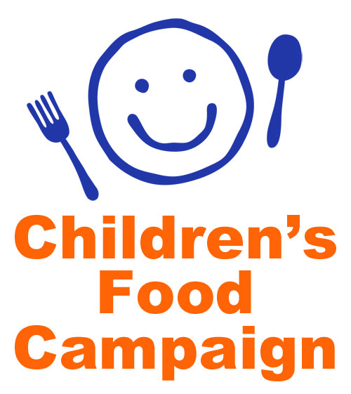 Responsibility Deal Criticized by Children's Food Campaign