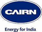 State firms not to counter Vedanta on Cairn - source