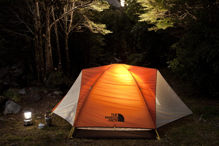 Camping Helps in Improving Sleep Patterns: Study