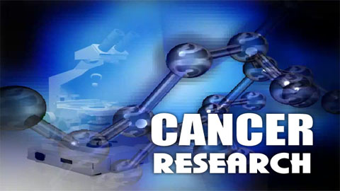 Cancer Survivors to Increase by 31% by 2022