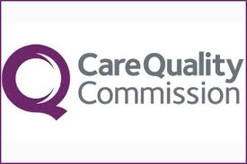 CQC Report Sparks Improvement in Wymeswold Care Home