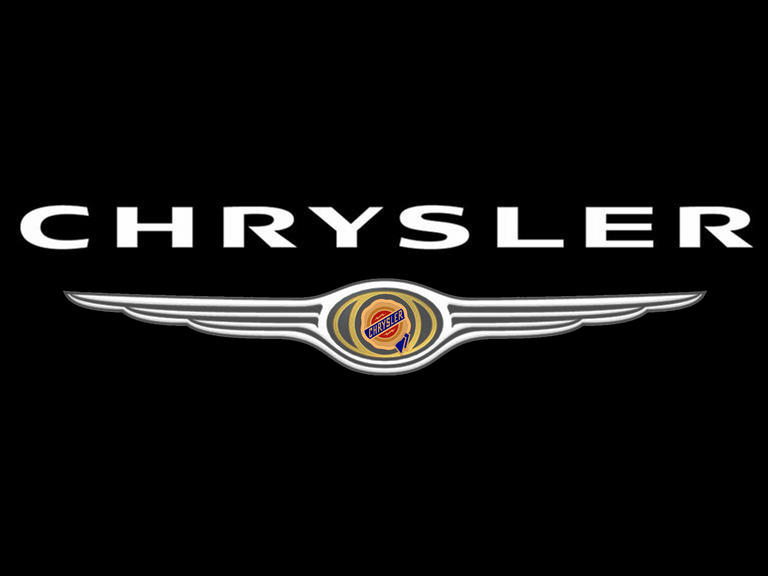 US Market Lucky for Chrysler Group LLC