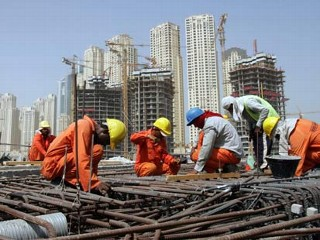 Construction-Workers-UAE