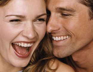 Couples Satisfied with Marriage Gain More Weight