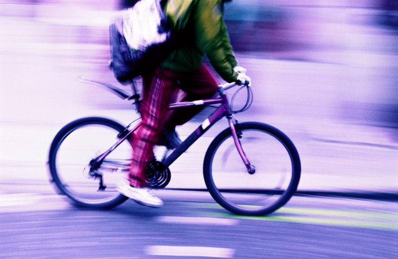 Experts Suggest Cycling For Health Benefits and Environment Protection