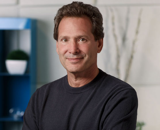 PayPal Reports Q3 Revenue Slightly Missed Analysts' Expectations