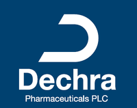Dechra Pharmaceutical Eyes Eurovet Animal Health