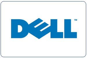 Dell's Q2 profits up 15%