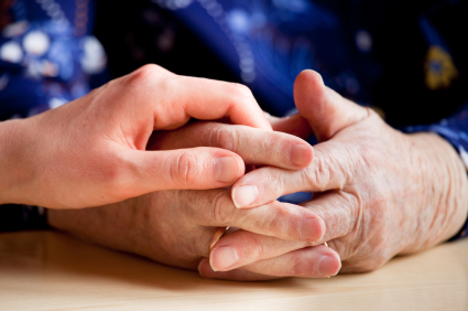 Dementia can be avoided with statins