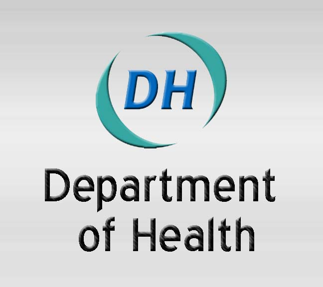 Department Of Wellness: DoH Will Distribute Advice Instead Of Condoms On Valentine