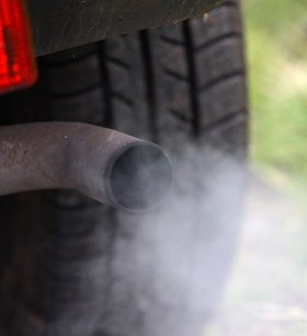 Diesel Cars Can Be Unhealthy For Life