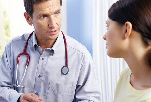 Doctors not sure if checks can improve their colleagues' performance