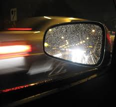 New Zealand Poses Dangerous Driving in Night due to Poor Lighting