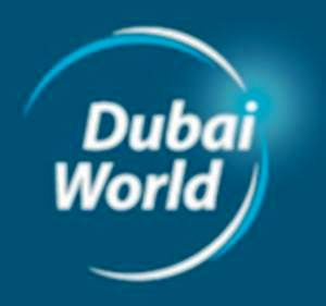Dubai World asks for more time for debt payment