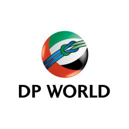 DP World's profits erodes over fewer container shipments