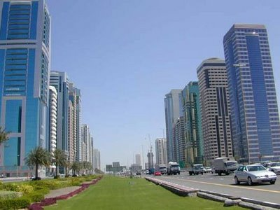 Indians Form Biggest Investor Group in Dubai Real Estate