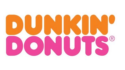 Dunkin Donuts Plans UK Return after 20 Years