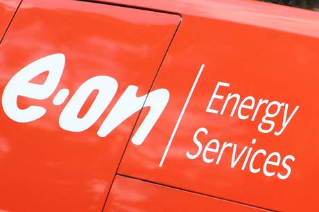 3.7% energy price increase announced by E.ON