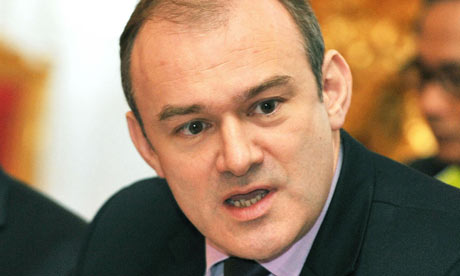 Government Desires Price Freeze Until 2015