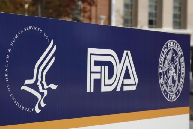 FDA to Revise Rules for Food Safety