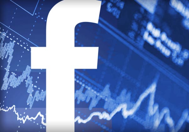 More Than Three Years after its IPO Facebook still Faces Lawsuits over the Issue