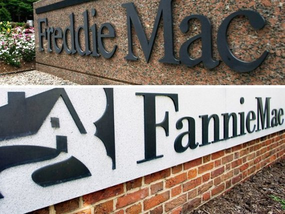 "Fannie Mae, Freddie Mac will not Apply ""FICO Score 9"""